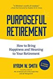 retirement pitfalls
