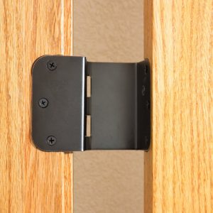 aging in place door hardware