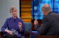 Kerry Hannon on Dr Phil