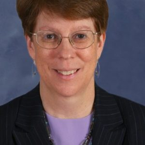 Laurie Orlov age in place technology