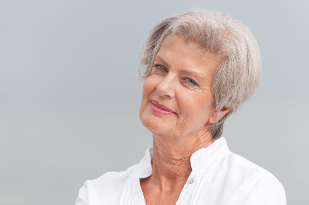 Gerontophobia Fear of Aging