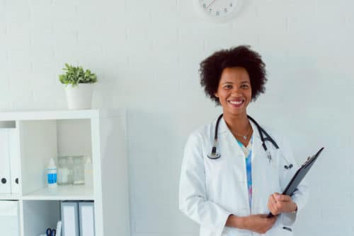 aging in place telemedicine
