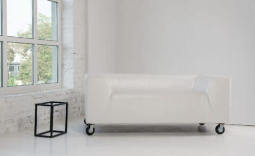 accessible furniture for aging in place