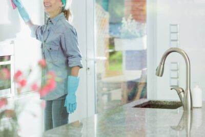 accessible home modifications for aging in place